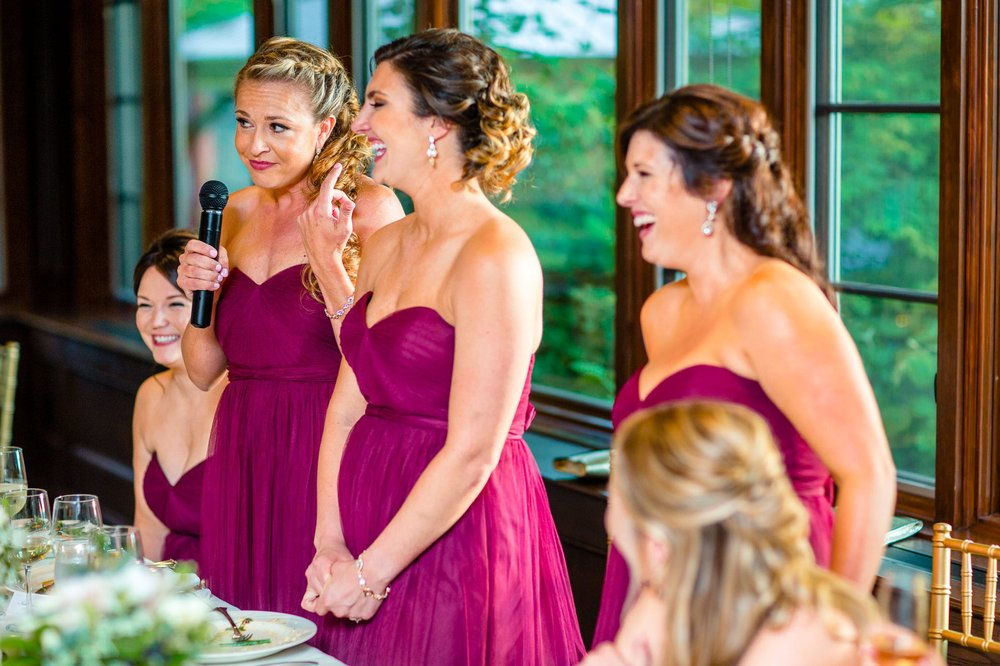 Canterbury Golf Club in Beachwood Wedding Photographer 52.jpg