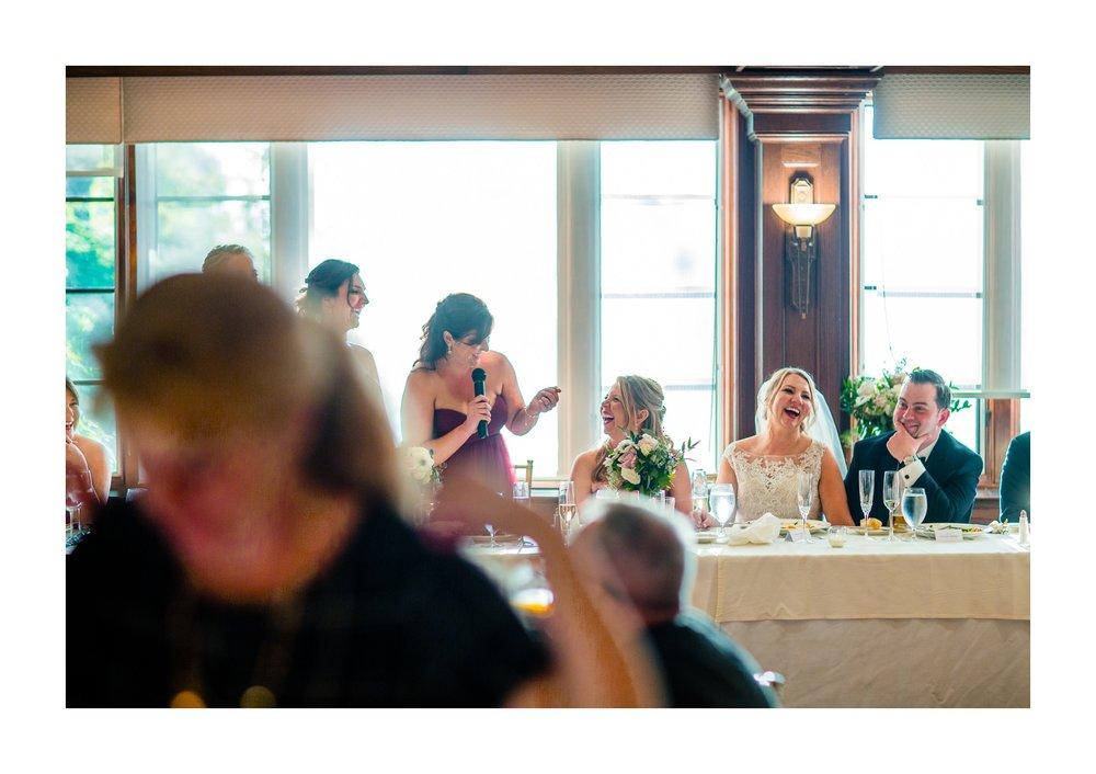 Canterbury Golf Club in Beachwood Wedding Photographer 53.jpg