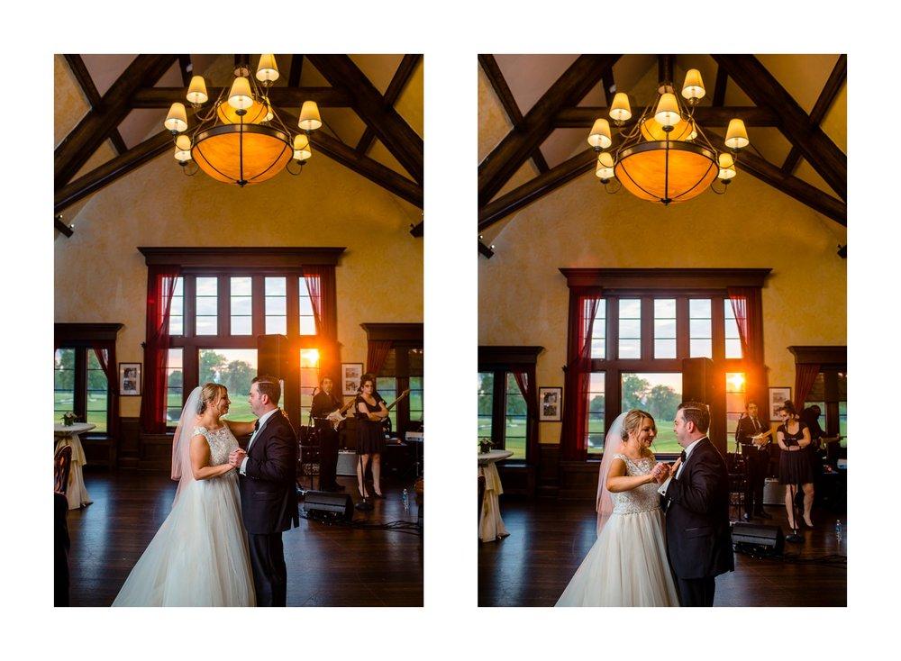 Canterbury Golf Club in Beachwood Wedding Photographer 54.jpg