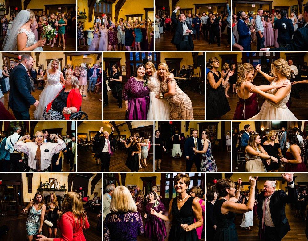 Canterbury Golf Club in Beachwood Wedding Photographer 58.jpg