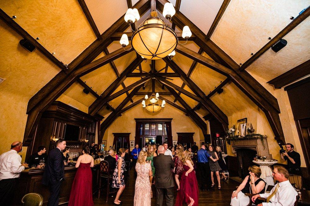 Canterbury Golf Club in Beachwood Wedding Photographer 60.jpg