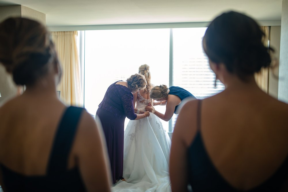 Windows on the River Wedding Ceremony and Reception 17.jpg