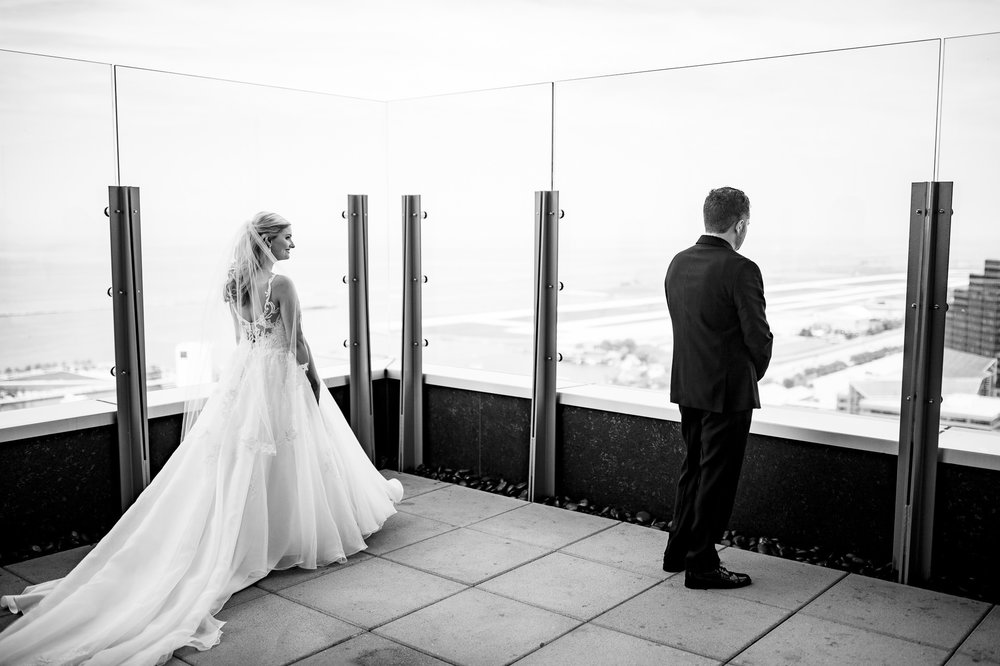 Windows on the River Wedding Ceremony and Reception 22.jpg