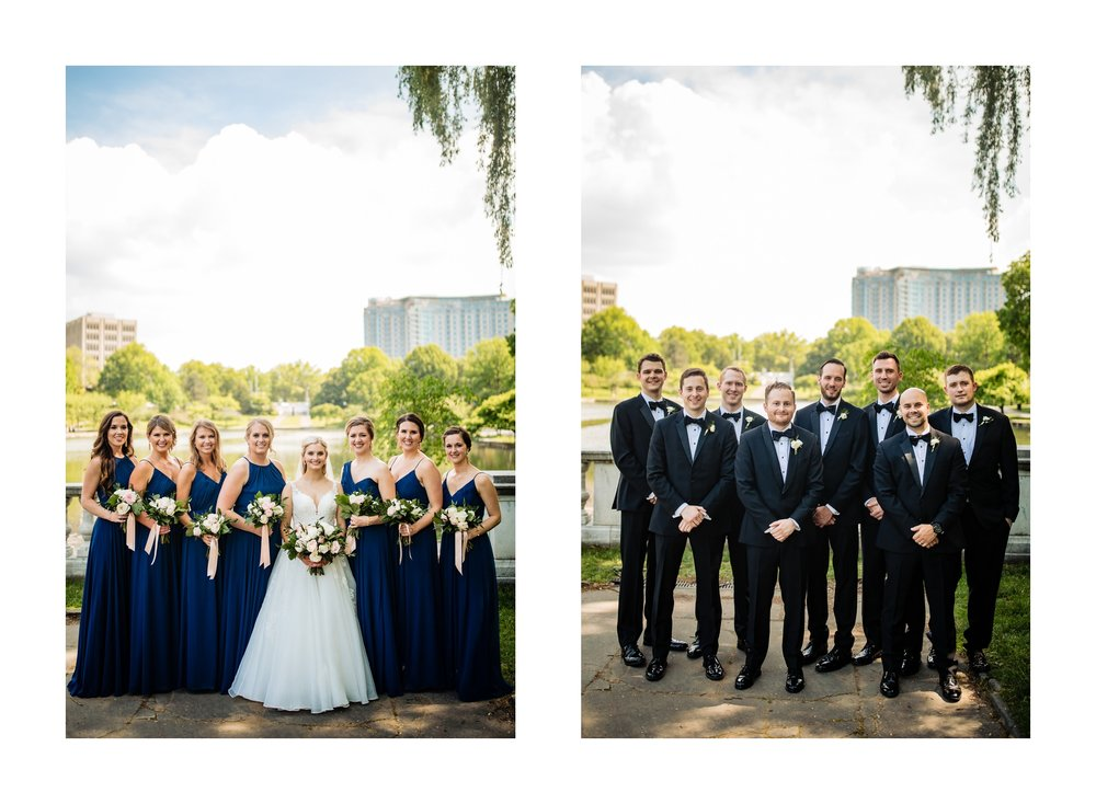 Windows on the River Wedding Ceremony and Reception 36.jpg