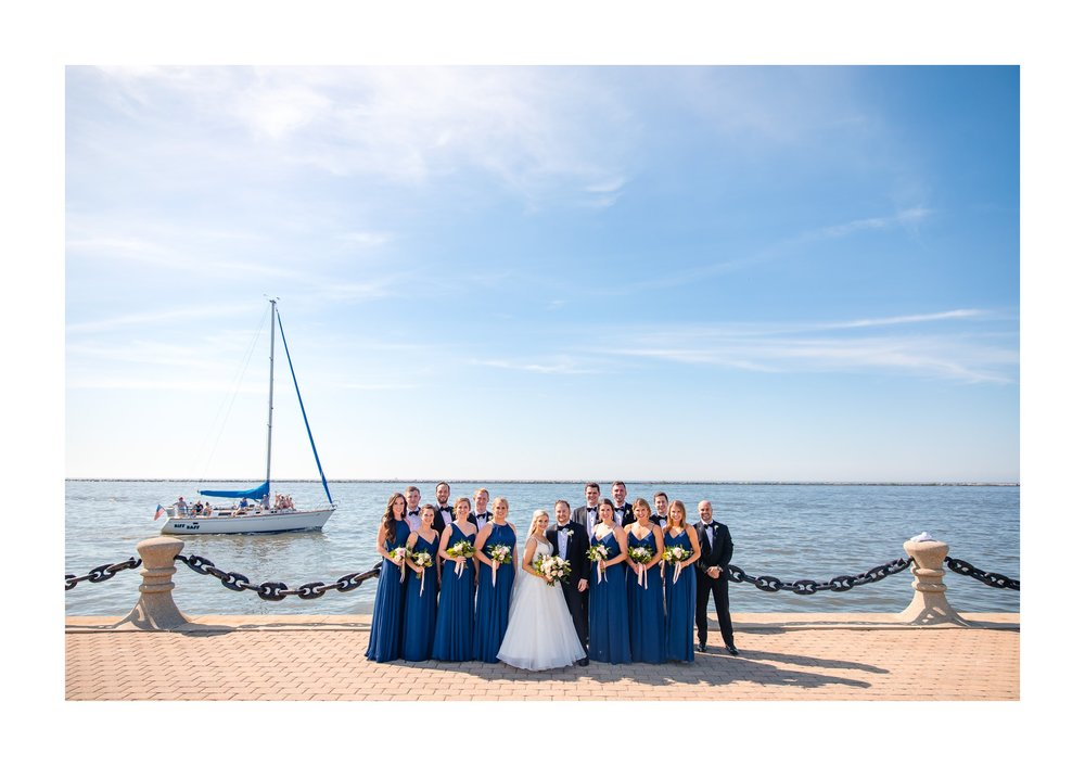 Windows on the River Wedding Ceremony and Reception 42.jpg