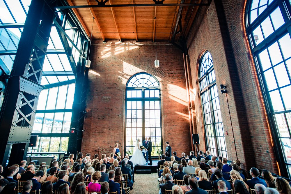 Windows on the River Wedding Ceremony and Reception 47.jpg