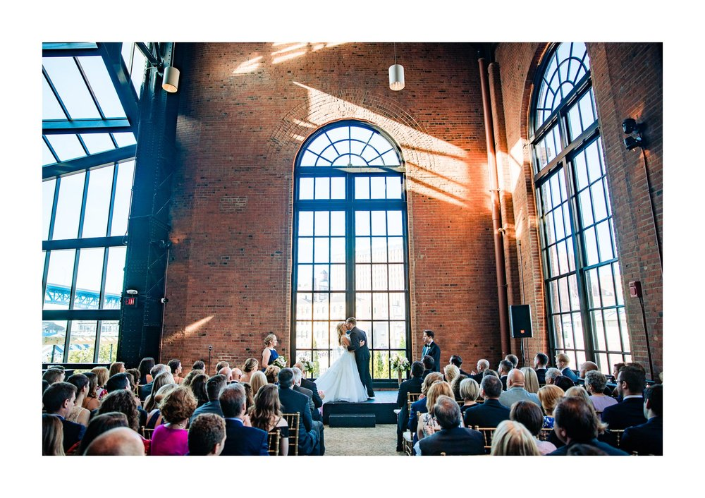Windows on the River Wedding Ceremony and Reception 52.jpg