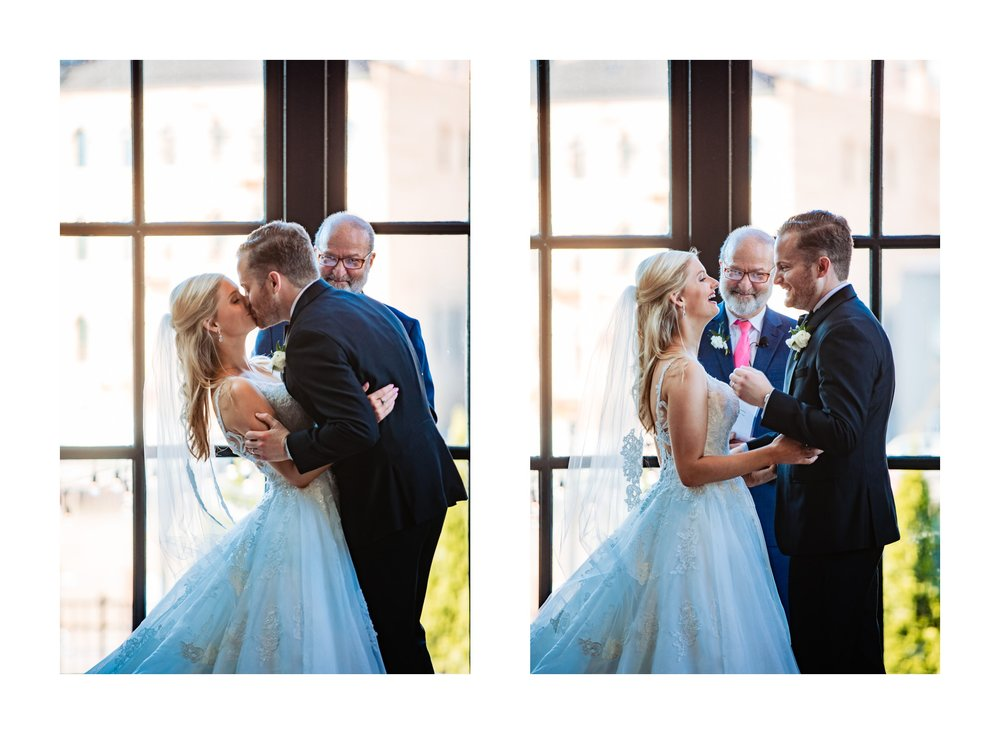 Windows on the River Wedding Ceremony and Reception 53.jpg