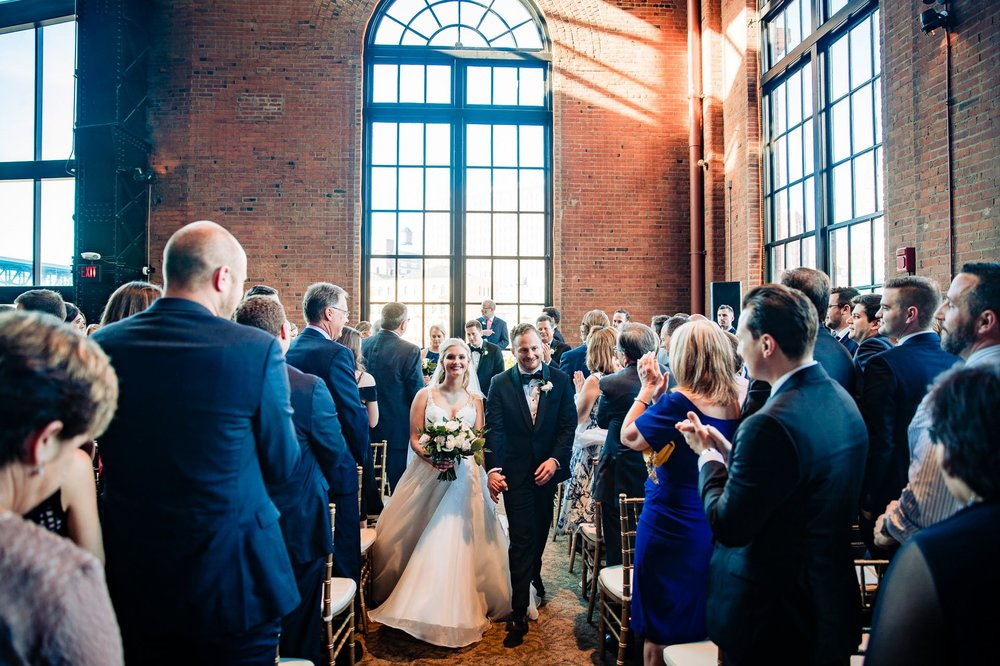 Windows on the River Wedding Ceremony and Reception 54.jpg