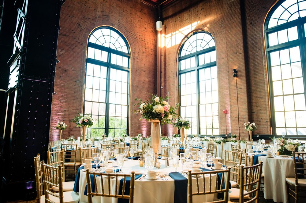 Windows on the River Wedding Ceremony and Reception 57.jpg