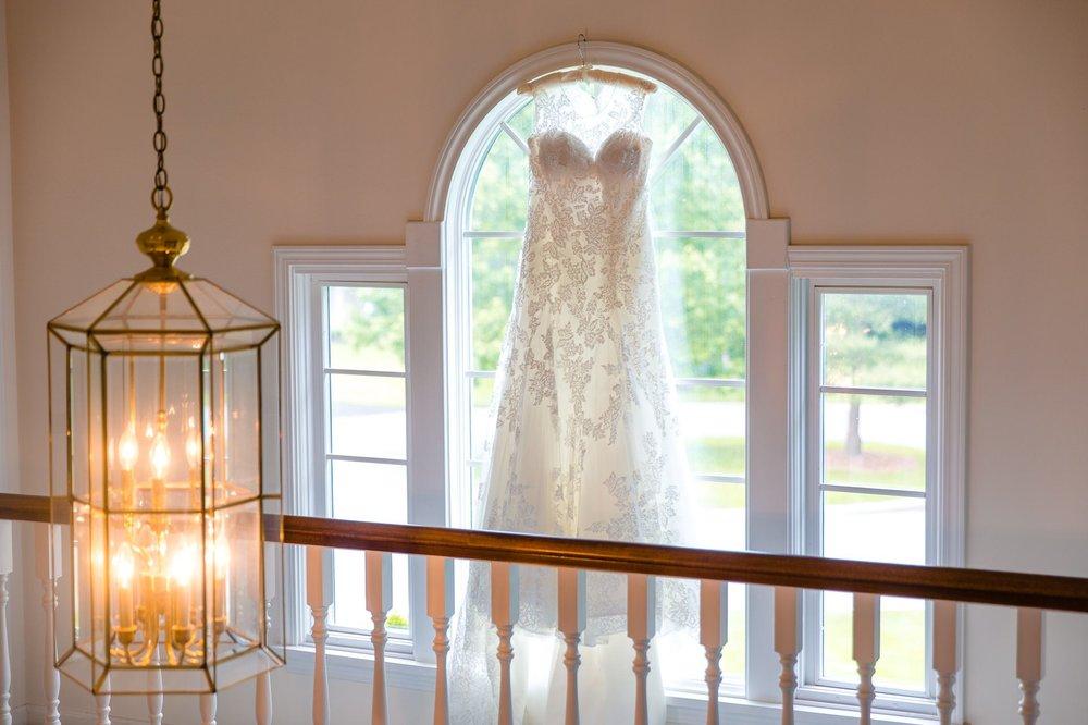 Renaissance Hotel Cleveland Wedding Photographer 9.jpg
