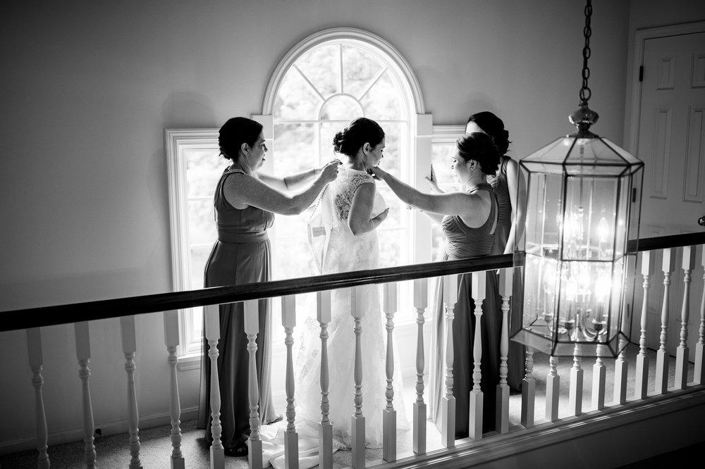 Renaissance Hotel Cleveland Wedding Photographer 11.jpg