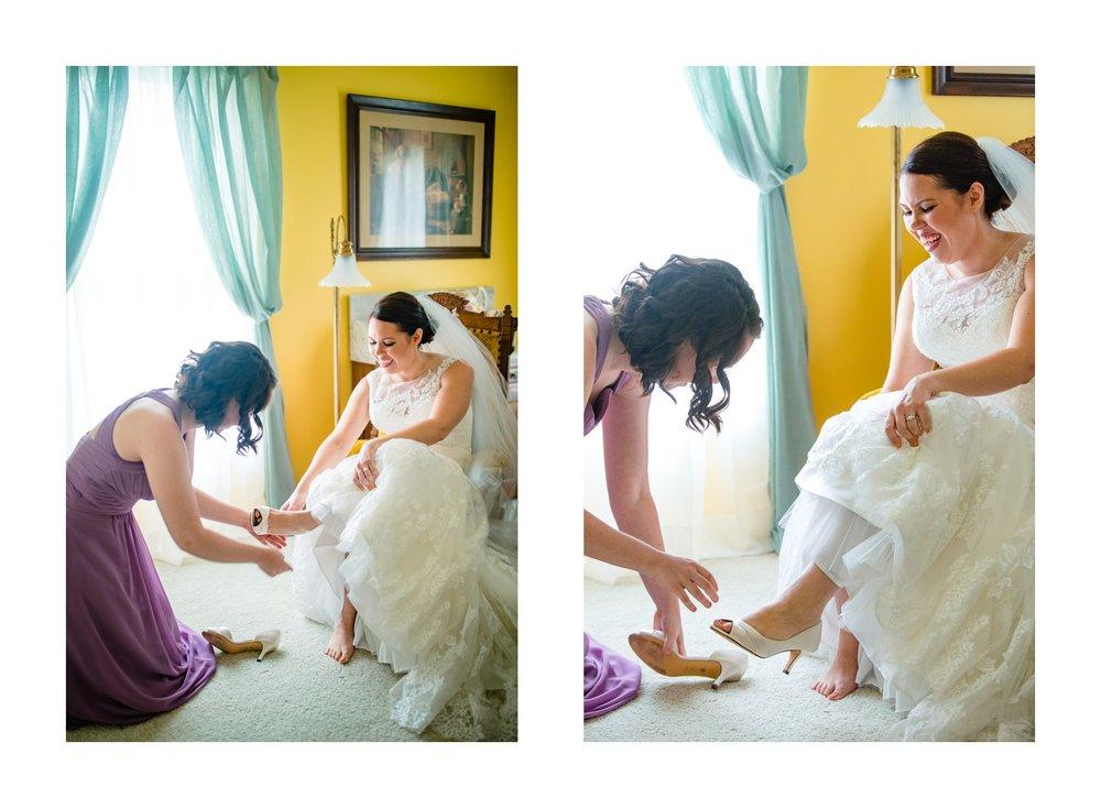 Renaissance Hotel Cleveland Wedding Photographer 15.jpg