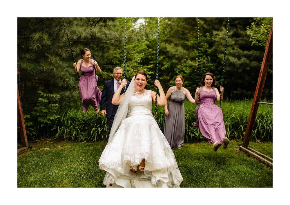 Renaissance Hotel Cleveland Wedding Photographer 24.jpg