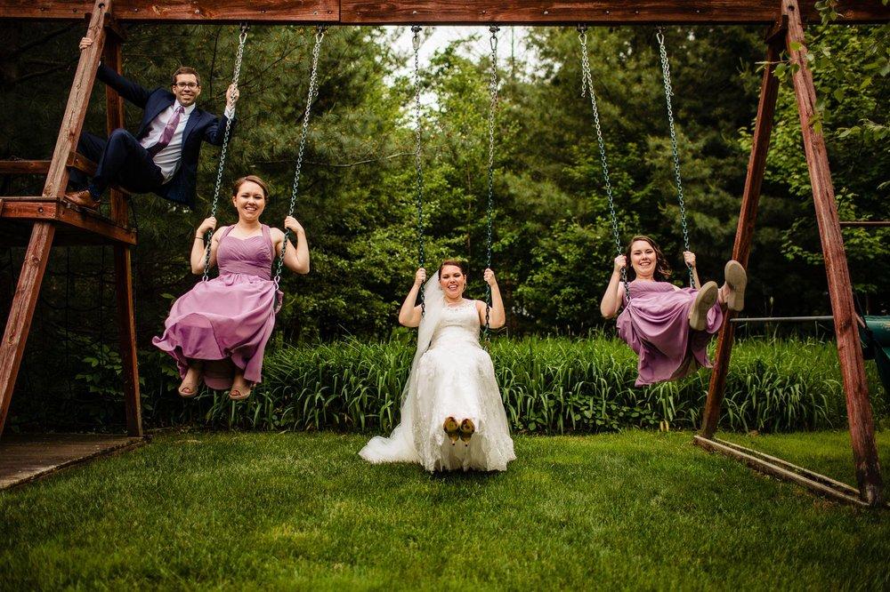 Renaissance Hotel Cleveland Wedding Photographer 25.jpg