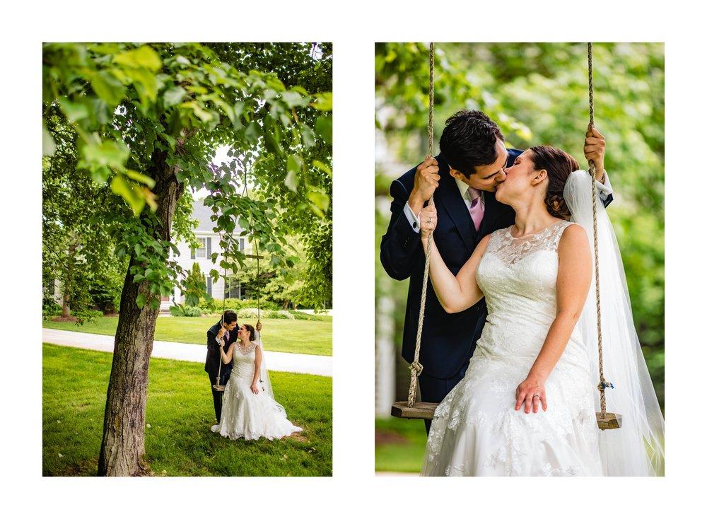 Renaissance Hotel Cleveland Wedding Photographer 26.jpg