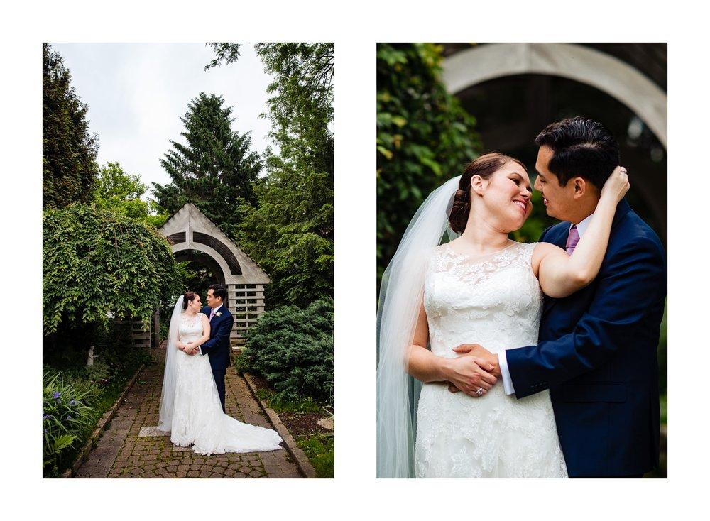 Renaissance Hotel Cleveland Wedding Photographer 31.jpg