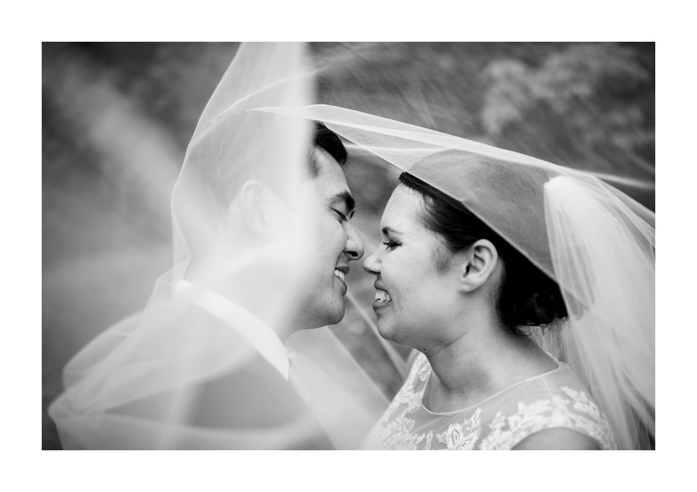 Renaissance Hotel Cleveland Wedding Photographer 56.jpg