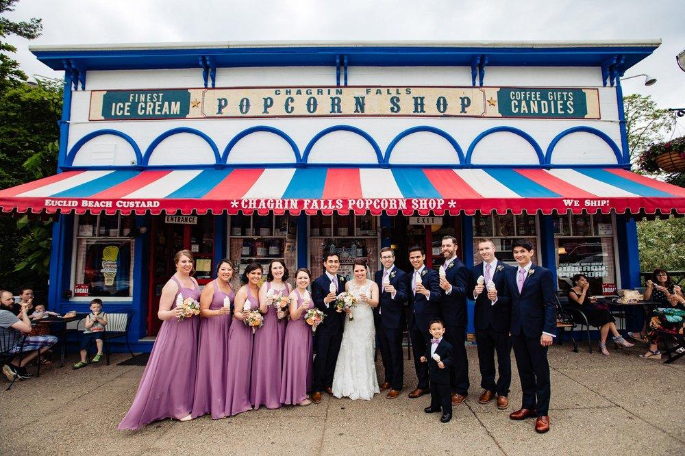 Renaissance Hotel Cleveland Wedding Photographer 59.jpg