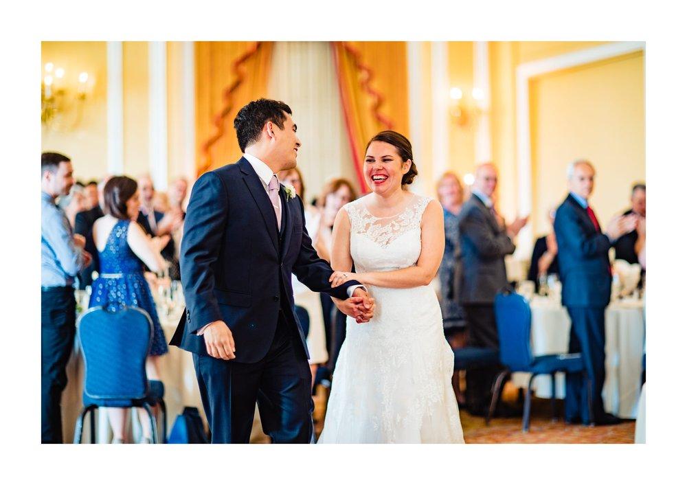 Renaissance Hotel Cleveland Wedding Photographer 72.jpg