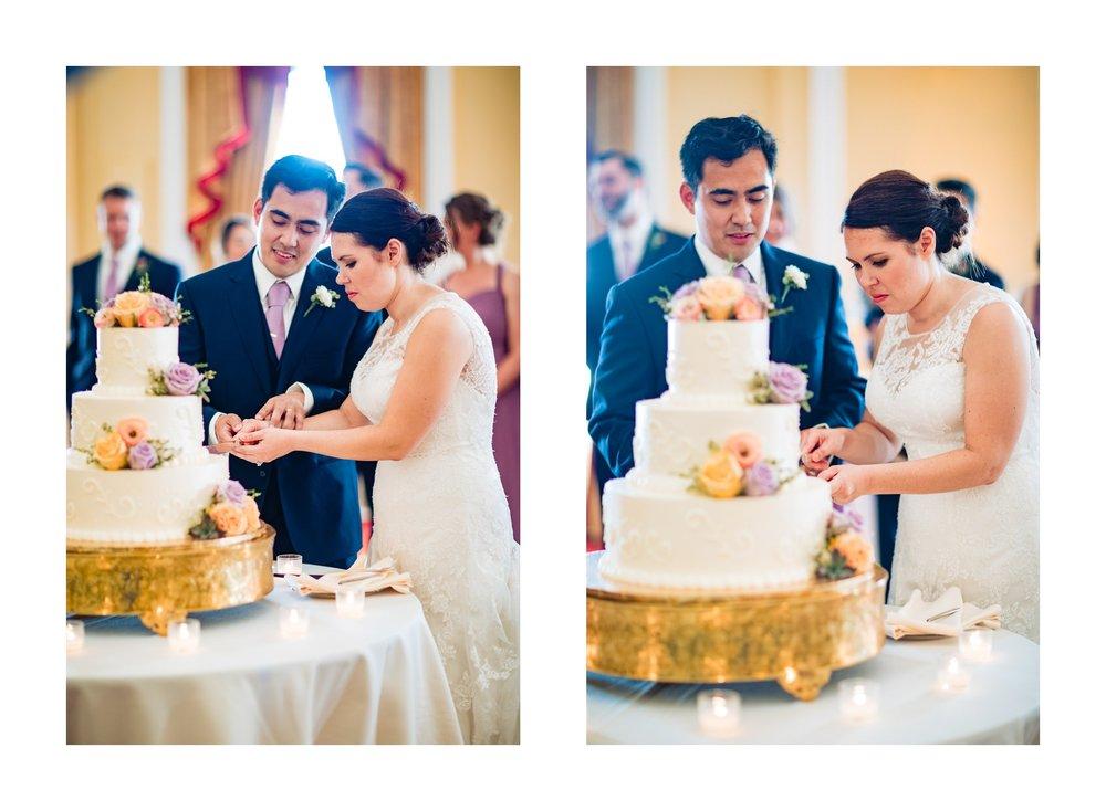 Renaissance Hotel Cleveland Wedding Photographer 73.jpg