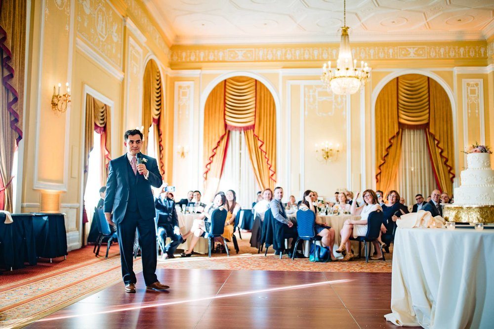 Renaissance Hotel Cleveland Wedding Photographer 77.jpg