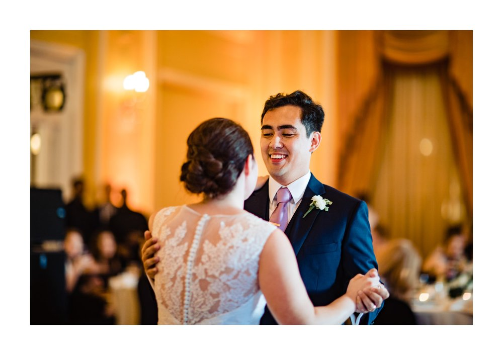 Renaissance Hotel Cleveland Wedding Photographer 82.jpg