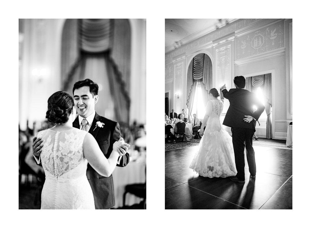 Renaissance Hotel Cleveland Wedding Photographer 83.jpg