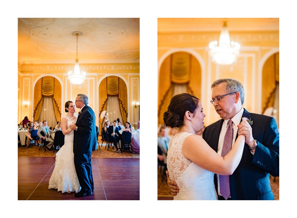 Renaissance Hotel Cleveland Wedding Photographer 85.jpg