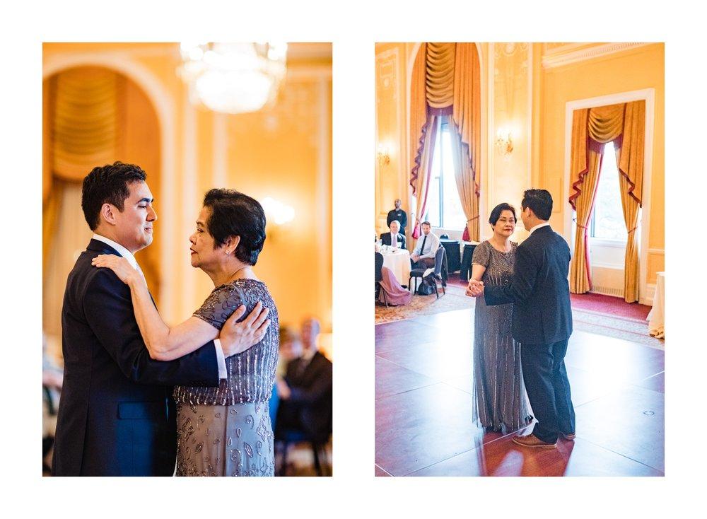Renaissance Hotel Cleveland Wedding Photographer 87.jpg