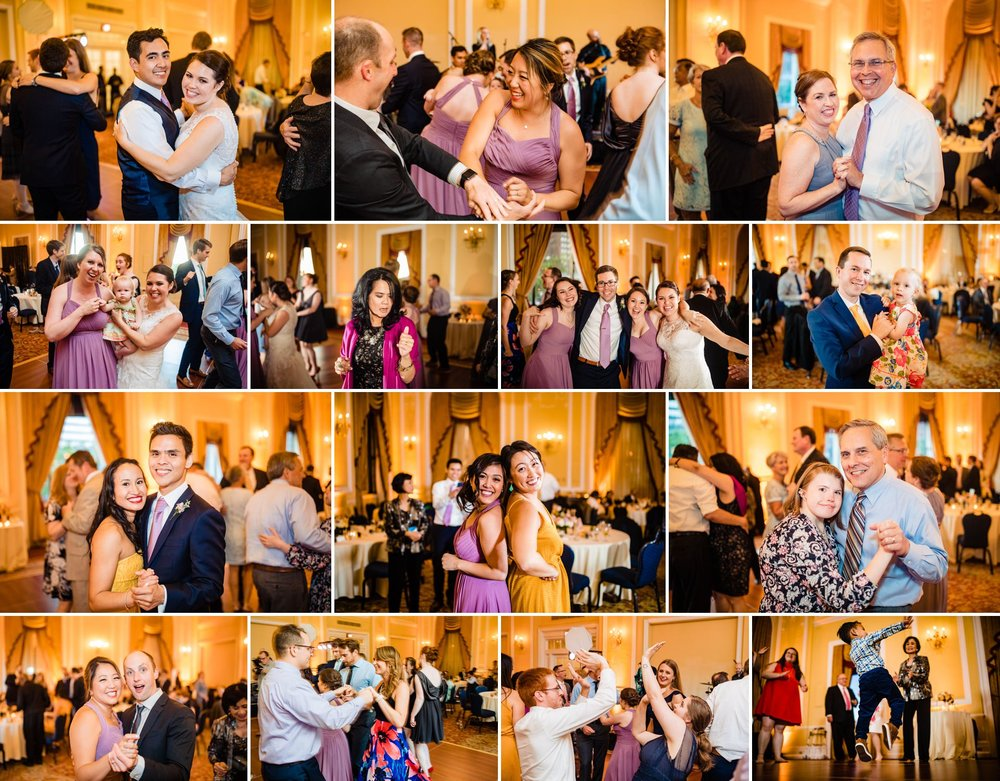 Renaissance Hotel Cleveland Wedding Photographer 90.jpg