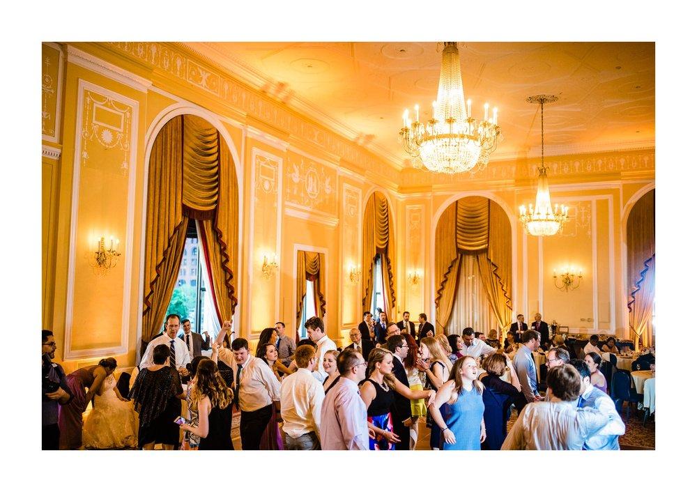 Renaissance Hotel Cleveland Wedding Photographer 93.jpg
