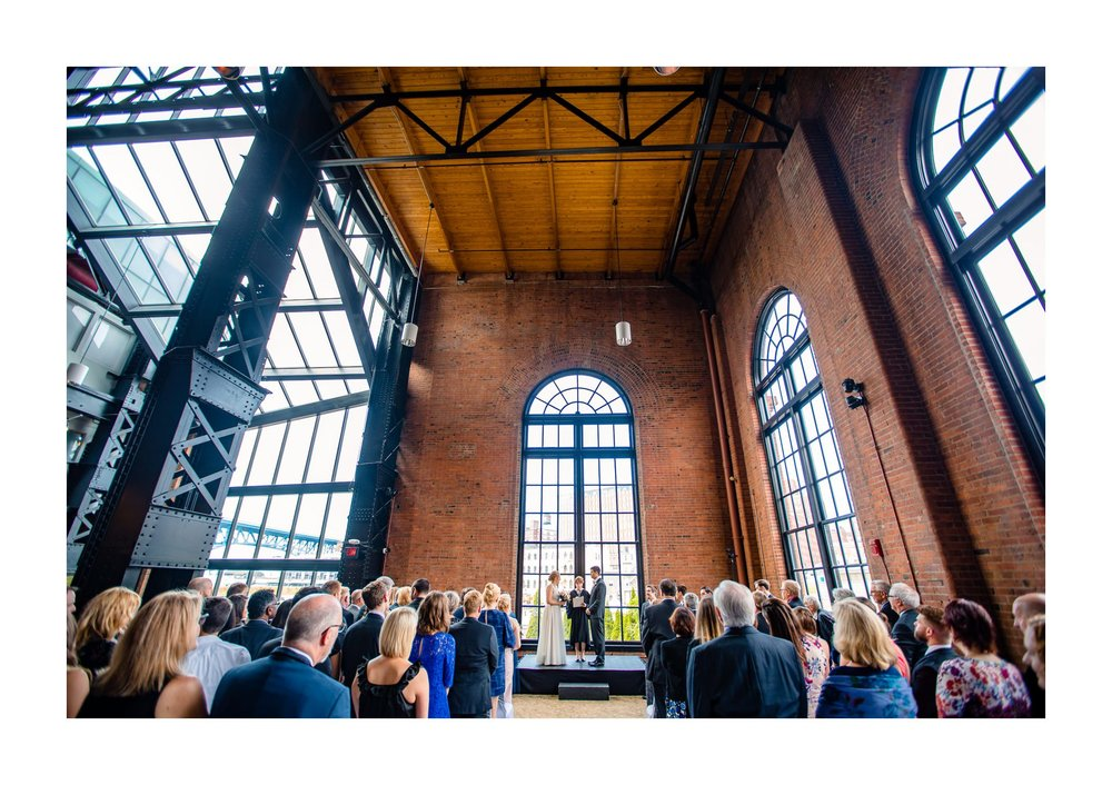 Windows on the River Wedding Photos Cleveland 49.jpg