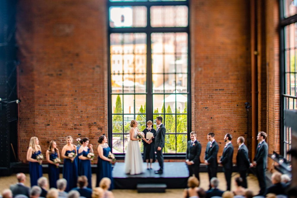Windows on the River Wedding Photos Cleveland 51.jpg