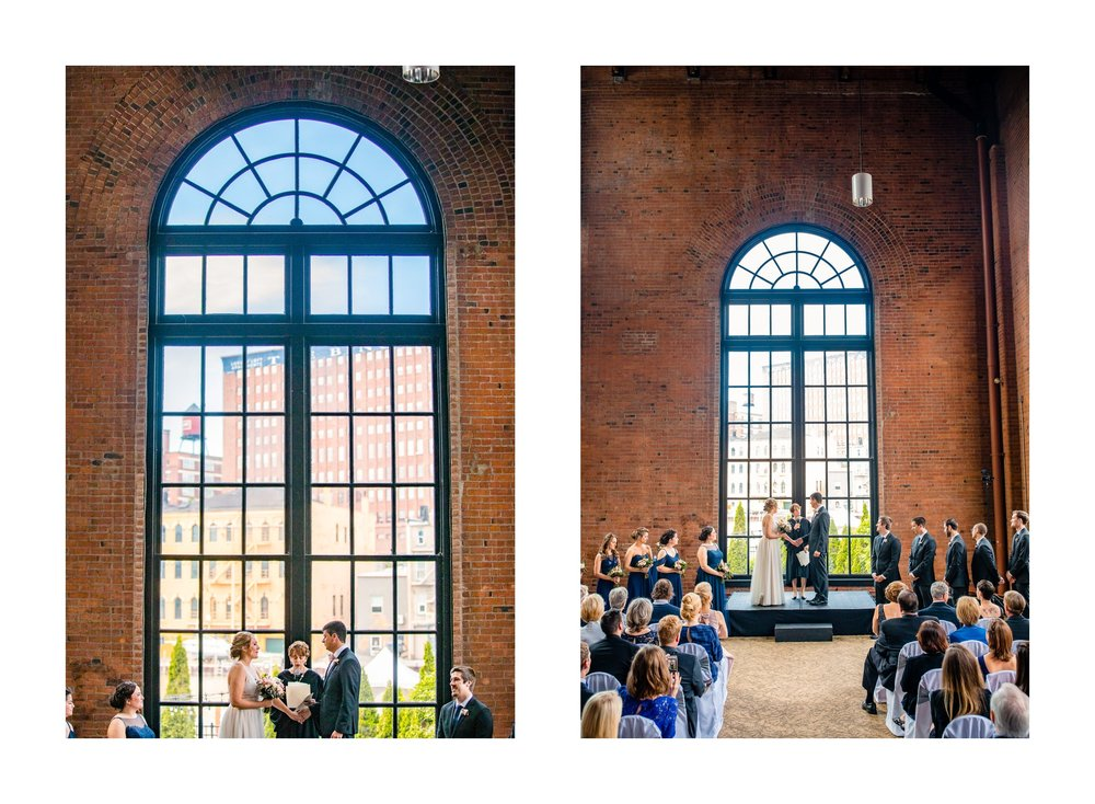 Windows on the River Wedding Photos Cleveland 50.jpg