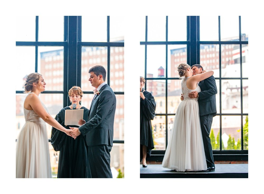 Windows on the River Wedding Photos Cleveland 53.jpg