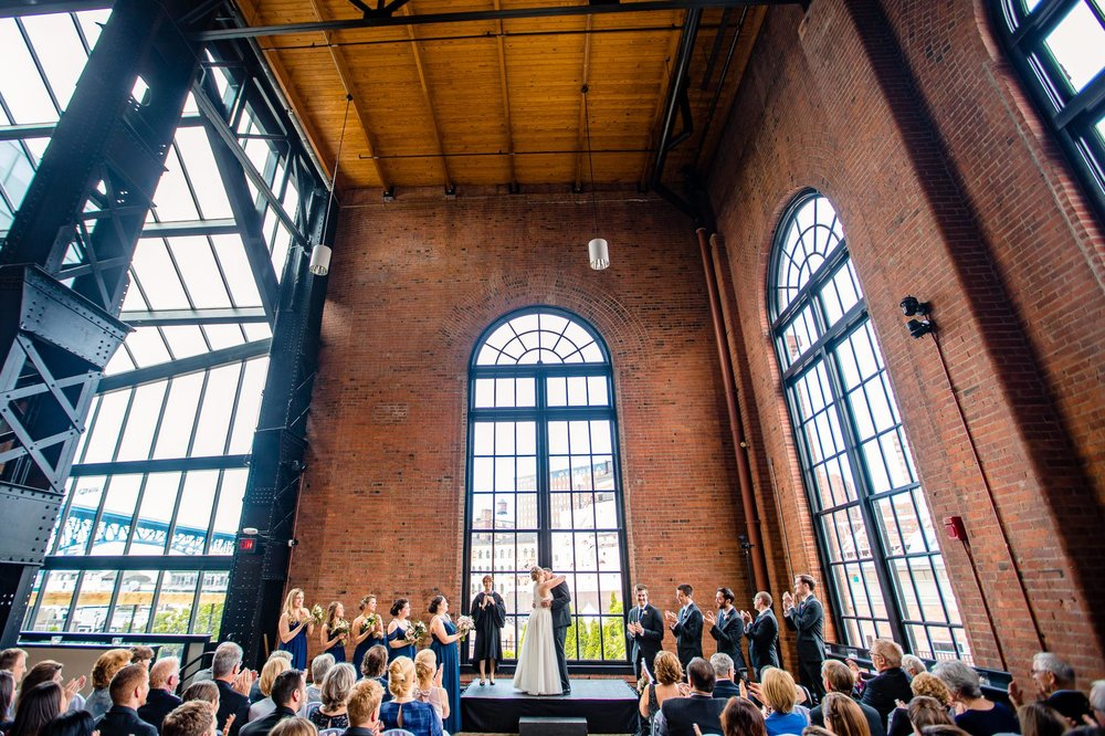 Windows on the River Wedding Photos Cleveland 54.jpg