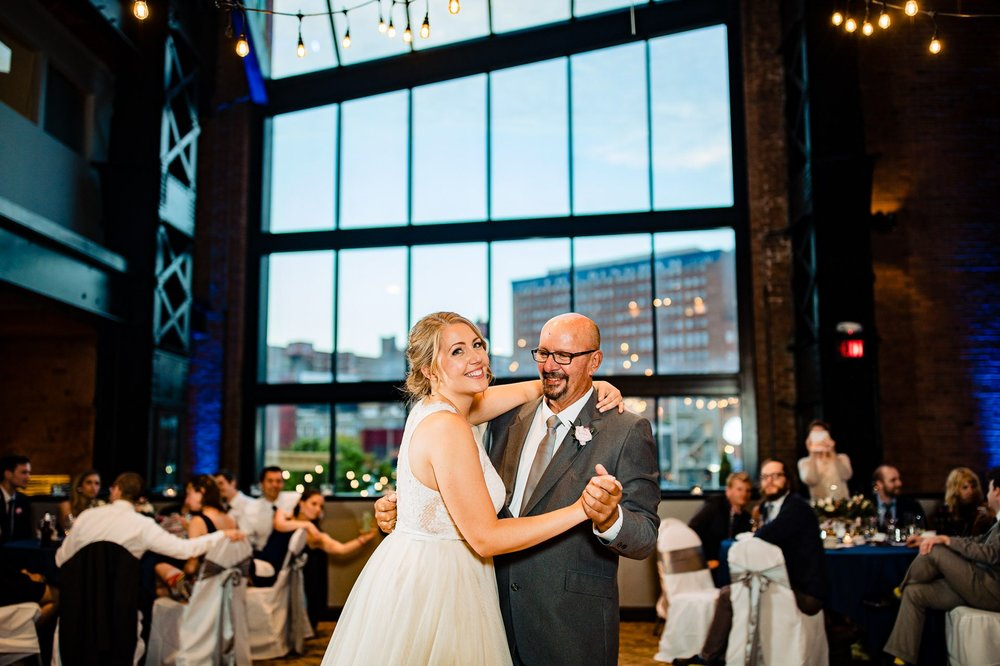 Windows on the River Wedding Photos Cleveland 69.jpg