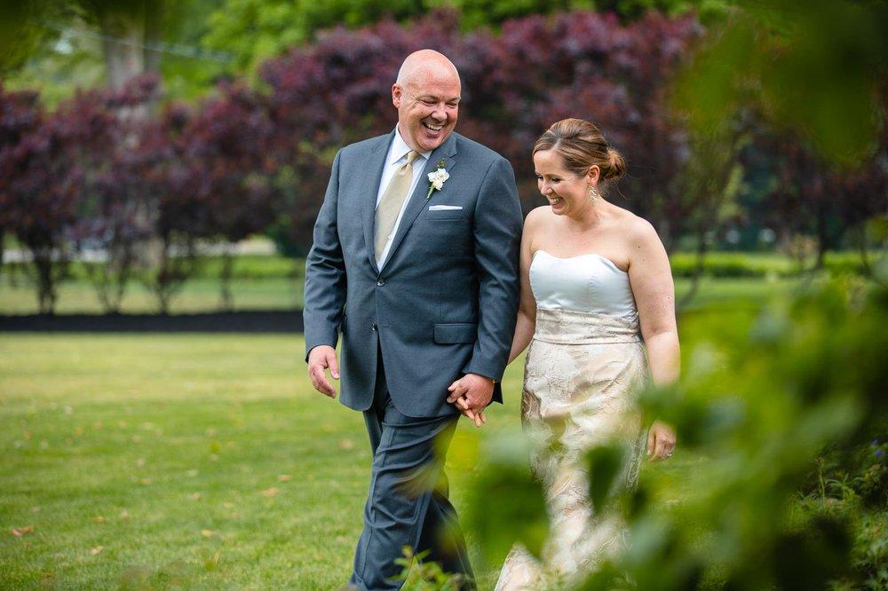 Bay Village Backyard Tented Wedding Photographer 1.jpg