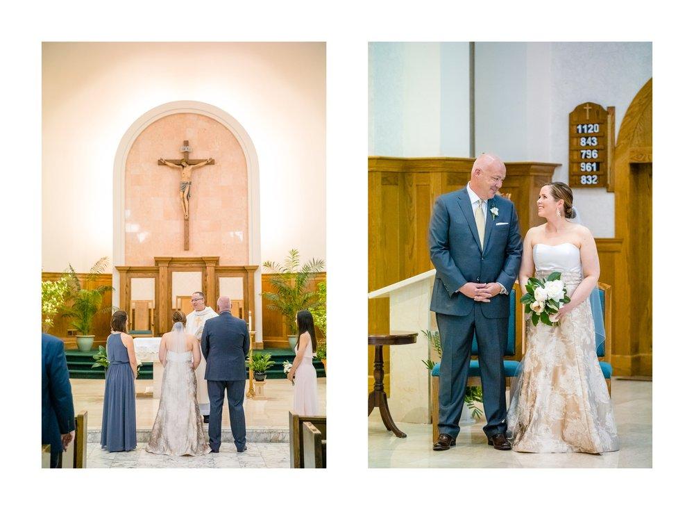 Bay Village Backyard Tented Wedding Photographer 17.jpg