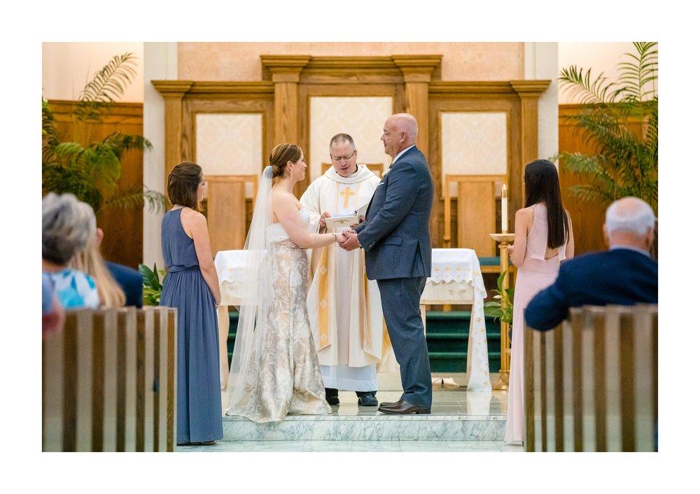 Bay Village Backyard Tented Wedding Photographer 19.jpg