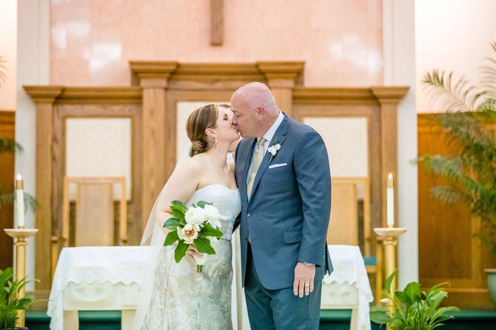 Bay Village Backyard Tented Wedding Photographer 22.jpg