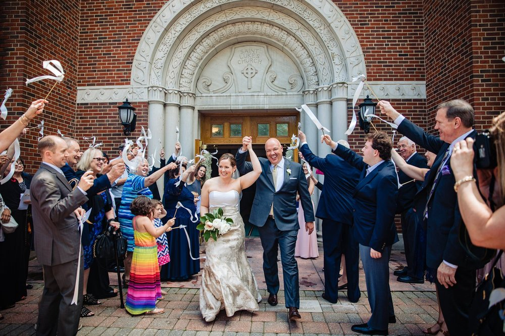 Bay Village Backyard Tented Wedding Photographer 24.jpg