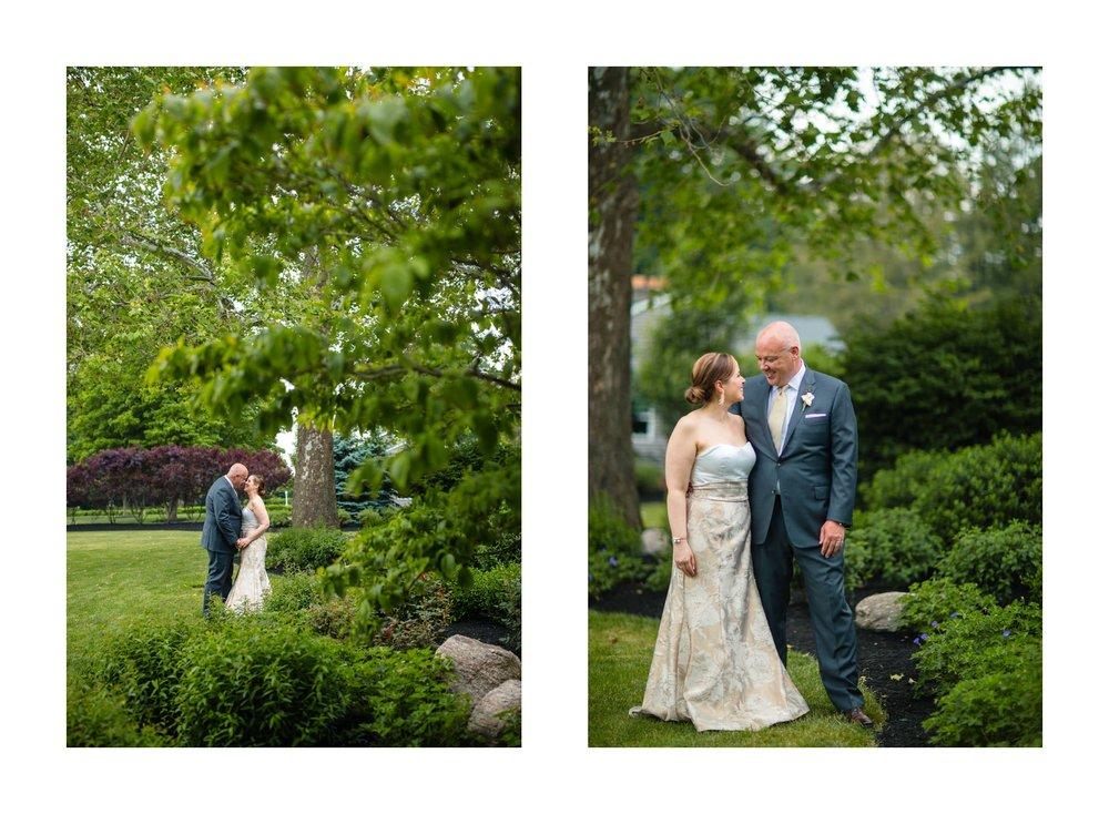 Bay Village Backyard Tented Wedding Photographer 25.jpg