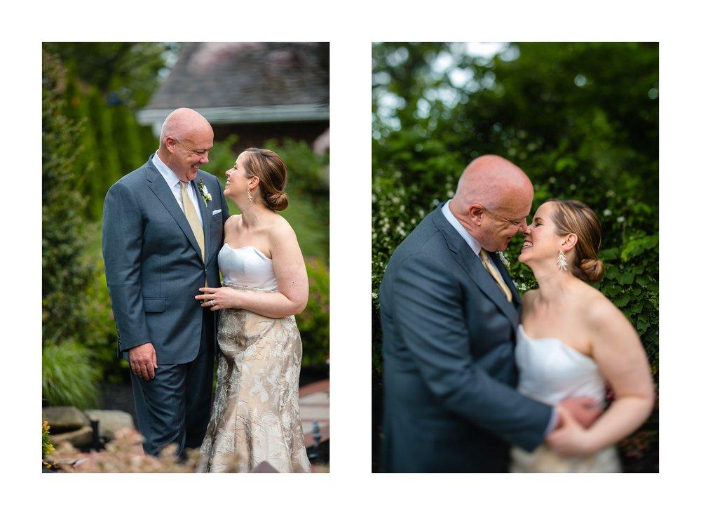 Bay Village Backyard Tented Wedding Photographer 28.jpg