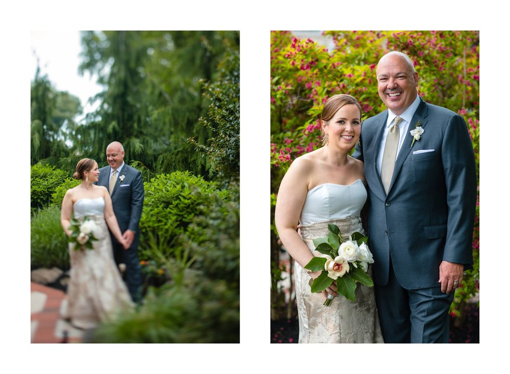 Bay Village Backyard Tented Wedding Photographer 30.jpg