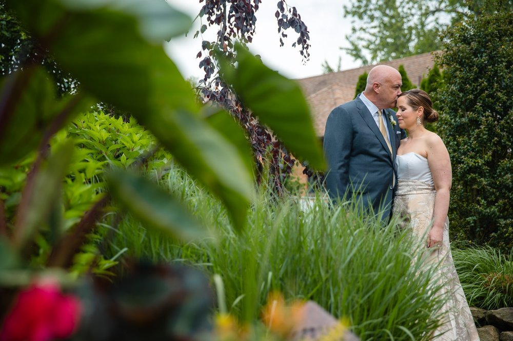 Bay Village Backyard Tented Wedding Photographer 29.jpg