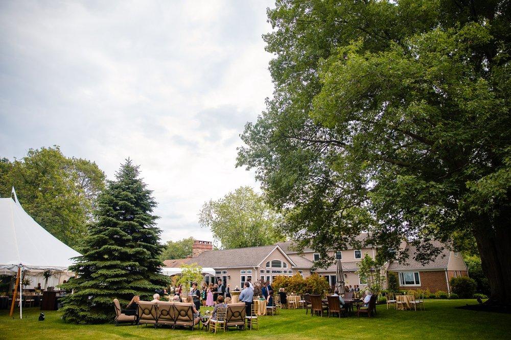 Bay Village Backyard Tented Wedding Photographer 33.jpg