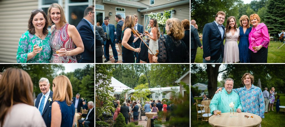 Bay Village Backyard Tented Wedding Photographer 40.jpg