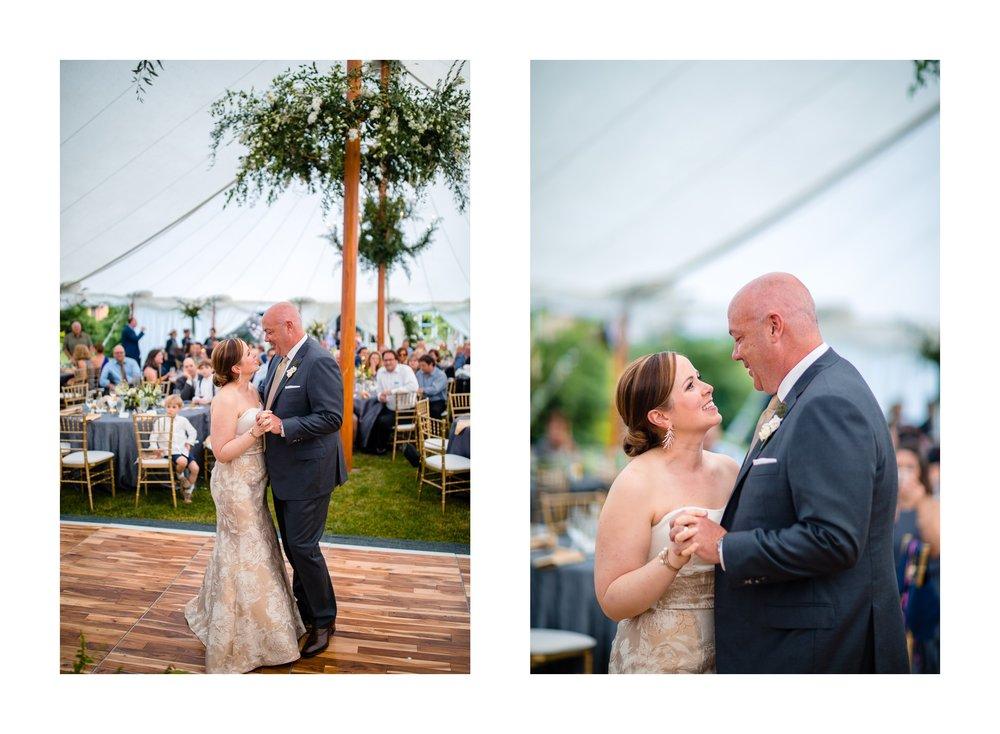 Bay Village Backyard Tented Wedding Photographer 48.jpg
